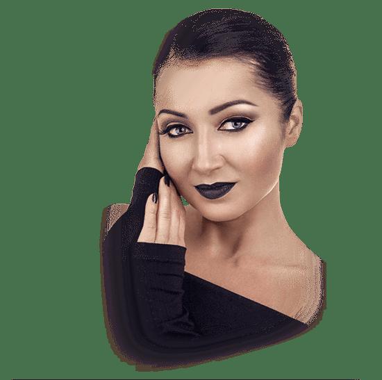 leistungen von Ideal Nails & Beauty Krefeld